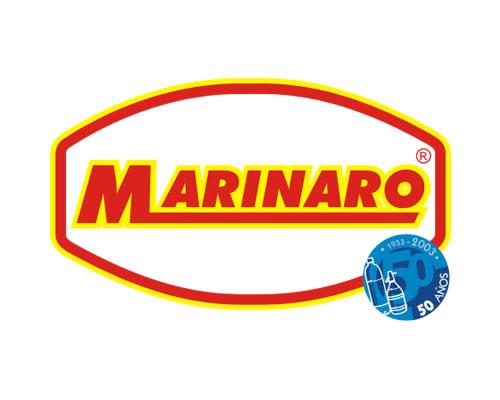Ermaya Catering • Nuestros clientes: Marinaro
