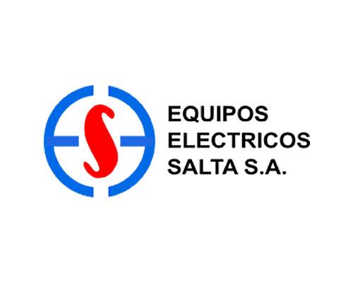 Ermaya Catering • Nuestros clientes: Equipos Eléctricos Salta
