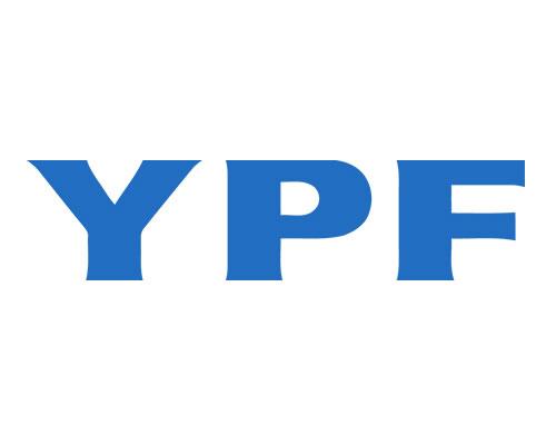 Ermaya Catering • Nuestros clientes: YPF