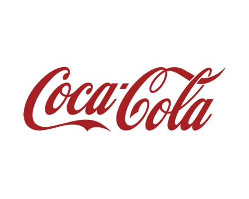 Ermaya Catering • Nuestros clientes: Coca Cola