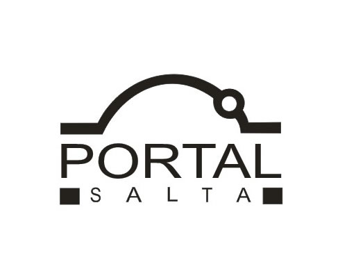 Ermaya Catering • Nuestros clientes: Portal Salta