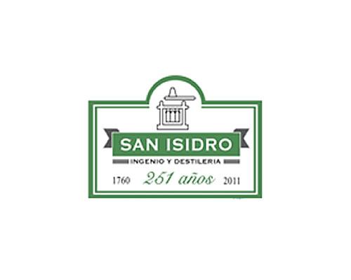 Ermaya Catering • Nuestros clientes: Ingenio San Isidrio