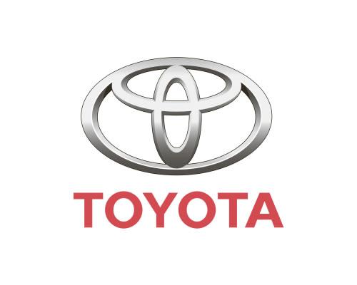 Ermaya Catering • Nuestros clientes: Toyota